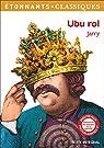 Ubu roi par Ettayeb