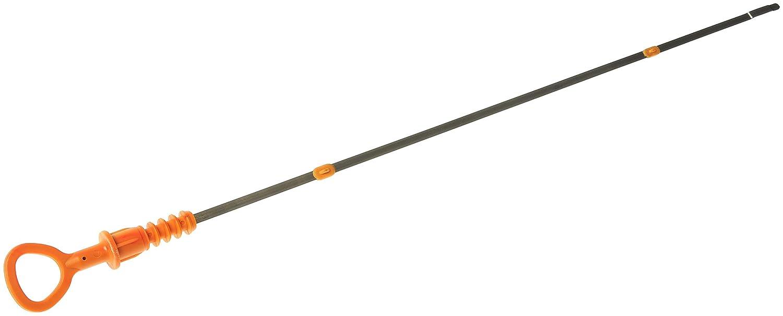 Dorman 917-352 Oil Level Dip Stick