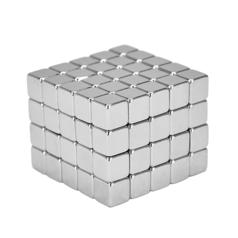 Kühlschrank-Magnete | Amazon.de