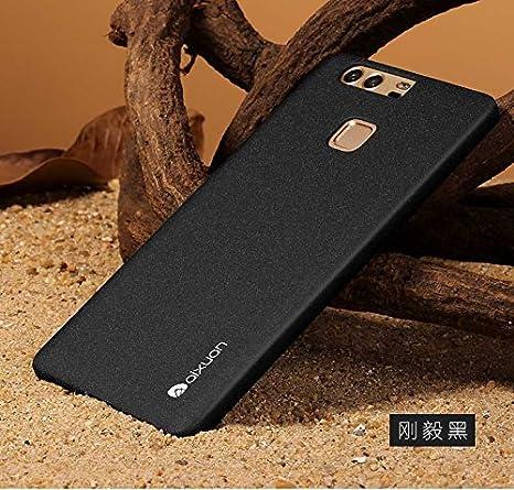Amazon.com: elk-pace 100% Original AIXUAN P9 Plus Quicksand ...