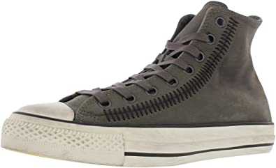 Converse Homme 150163C 001_8.5 Chuck Taylor All Star