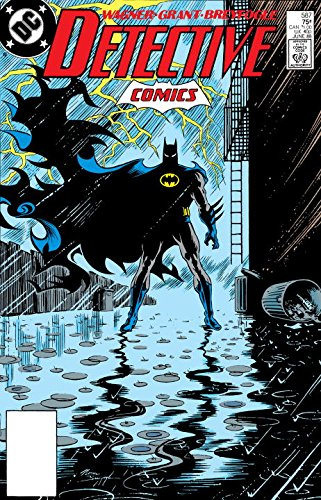 Batman The Caped Crusader Vol. (Batman Caped Crusader)
