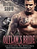 Outlaw's Bride: 3