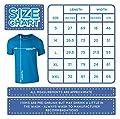 Brand88 Training To Get Nathan Drake's Stamina, Mens Printed T-Shirt