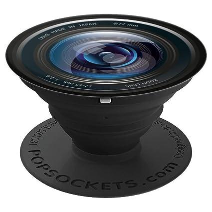 Amazon.com: Lente de cámara para fotógrafos y fotografía ...