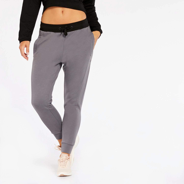 SILVER Pantalon Chándal New Evolution (Talla: M): Amazon.es ...