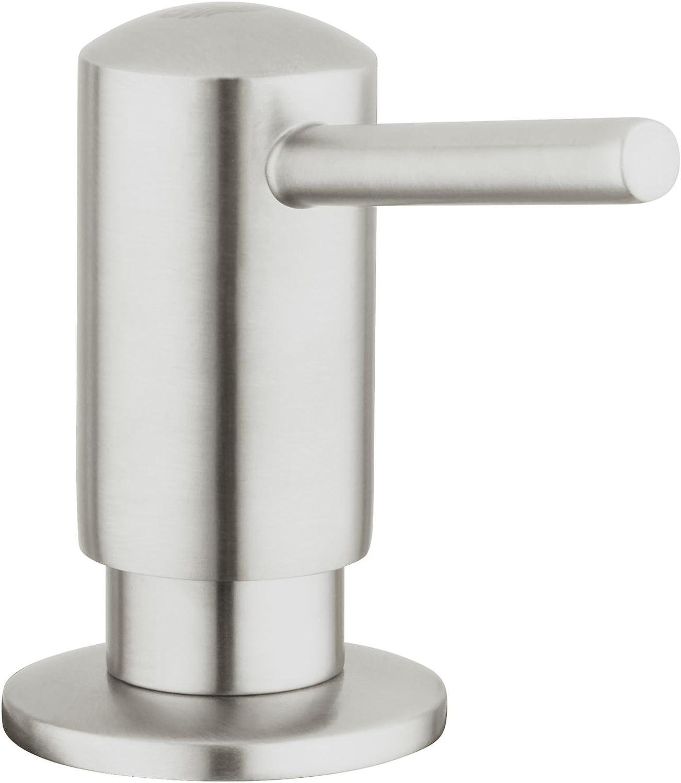 Cromo Grohe Zedra 40553000 Dispenser Sapone