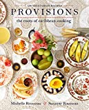 Image of Provisions: The Roots of Caribbean Cooking--150 Vegetarian Recipes