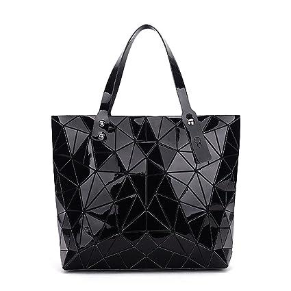 579b4bb014 Les marques de luxe de géométrie Mesdames sac à main femmes sac géométrique  grand sac d