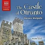The Castle of Otranto | Horace Walpole