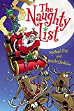 img - for The Naughty List book / textbook / text book