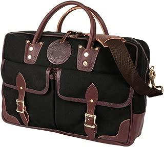 product image for Duluth Pack Freelance Portfolio Black