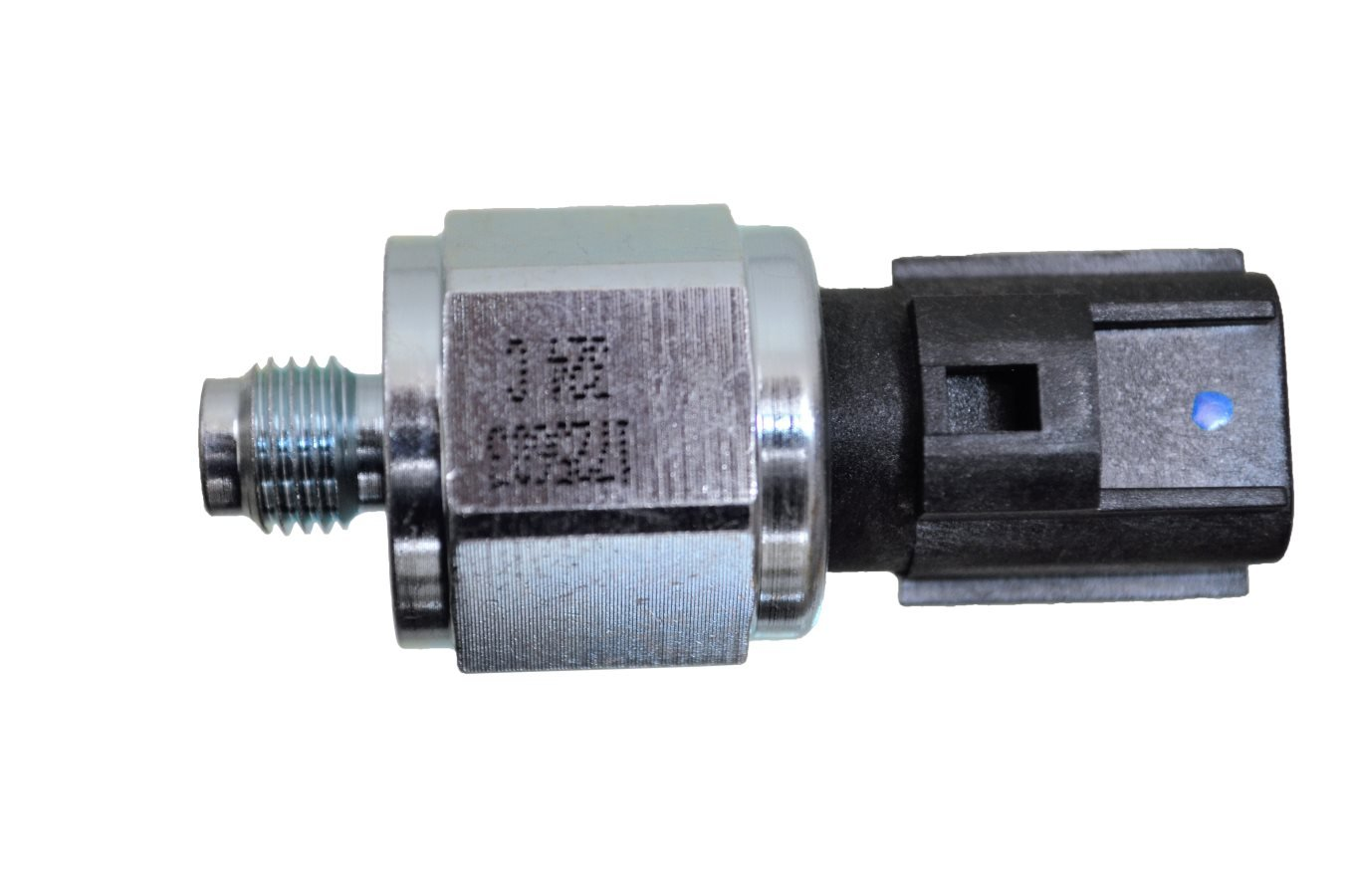 PT Auto Warehouse CCRS-5 - Cruise Control Release Switch