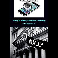 Banking Interactive Glossary: multi-language searching (Interactive Series Book 3) (English Edition)