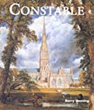 Constable, Barry Venning, 1859959253