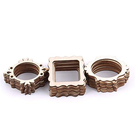 4 Piezas Filtro De Algodon del Motor para Electrolux Aeg Piezas De Repuesto para Aspiradora Tiamu Lavable 2 Piezas Filtro Hepa del Polvo H12 H13
