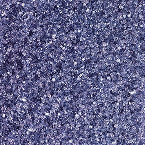 (Wilton Purple Sprinkles, 3.25 oz. - Purple Sugar)