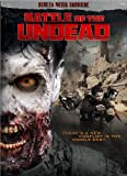 Battle of the Undead [Import]