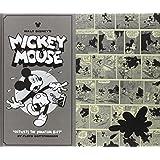 Walt Disney's Mickey Mouse Vols 5 & 6 Gift Box Set (Vol. 5&6)  (Walt Disney's Mickey Mouse)