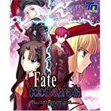 Fate/hollow ataraxia 初回版(DVD-ROM)