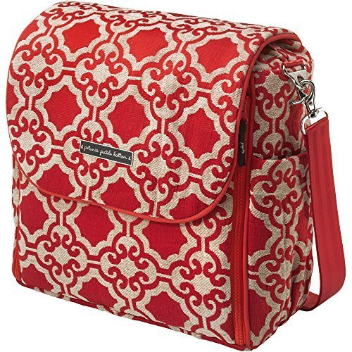 petunia-pickle-bottom-boxy-backpack-in-persimmon-spice-orange-by-petunia-pickle-bottom
