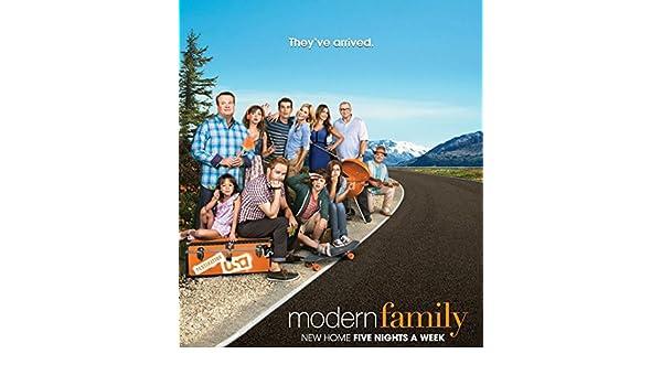 Awesome Modern Family Vk Gallery - Joshkrajcik.us - joshkrajcik.us
