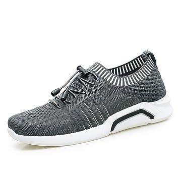 HommeÀ Mode Chaussures La De Sport Lacets Avec 2I9DHWE