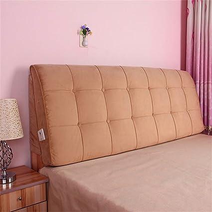 lhl-cuscini di riempimento standard Letto Cover cuscino cuscini ...