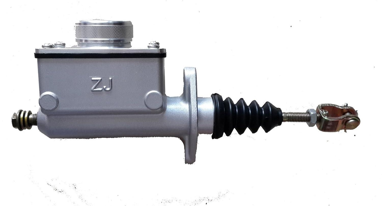 250 Viper Master Cylinder Brake ZJ709.04-00//16 Joyner Sandviper Mini Viper