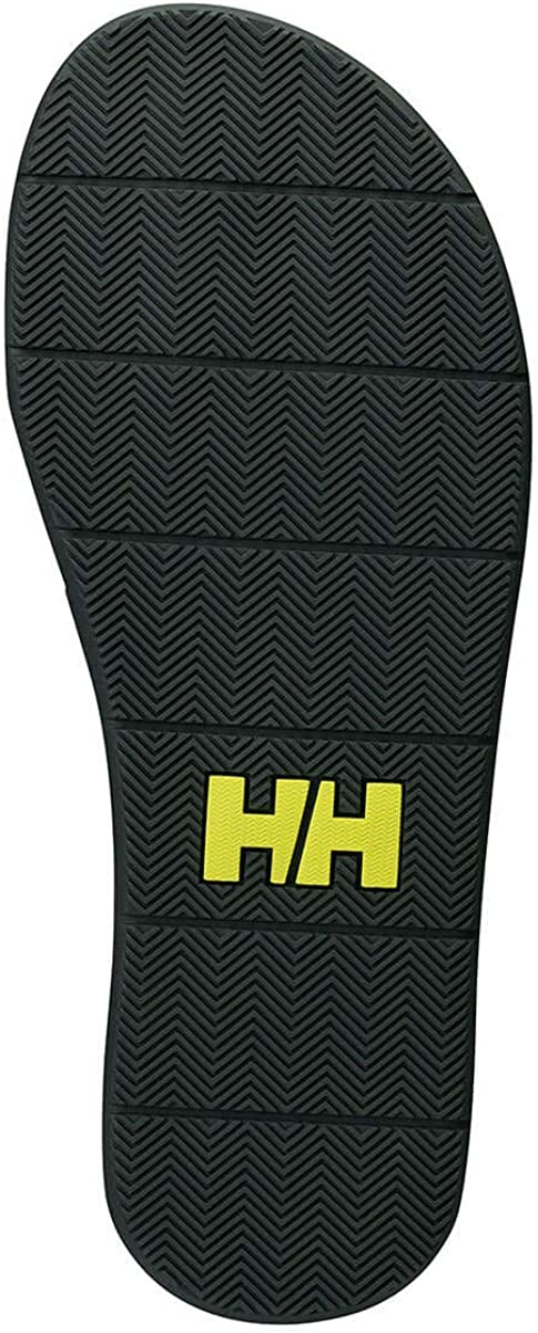 Helly Hansen Seasand HP Sandales Bout Ouvert Homme