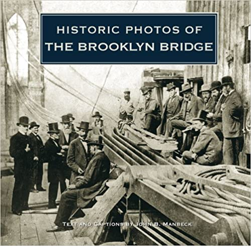 ''LINK'' Historic Photos Of The Brooklyn Bridge. Palmer written mineral support Harvest Precio Acting