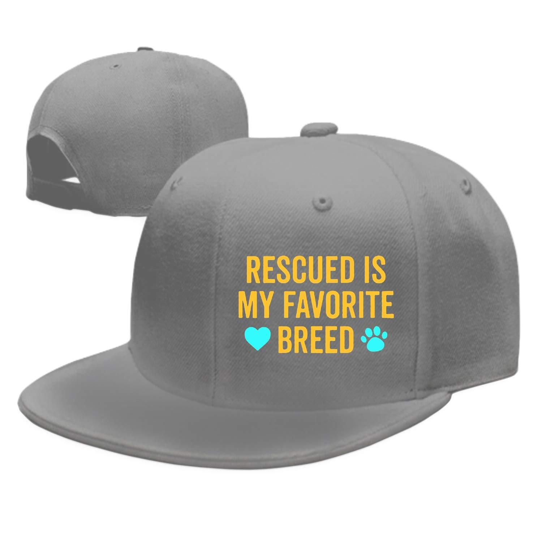 Rosventur Baseball Caps Women Men Unisex Nelson Snapback Hats Baseball Caps