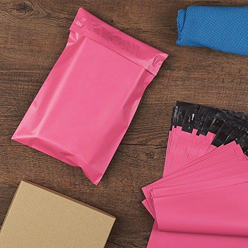 Buy plastic envelopes mailing