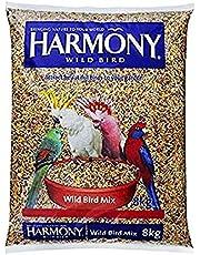 Harmony Wild Bird Mix