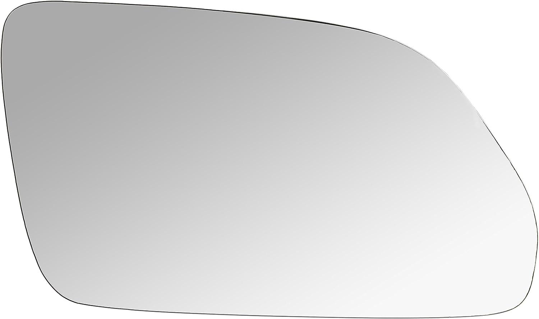 Vetro Specchio Alkar 6411111 Specchio Esterno