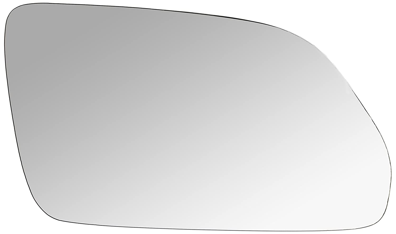 6402525 rechts für Links-//Rechtslenker Spiegelglas für Außenspiegel NEU ALKAR