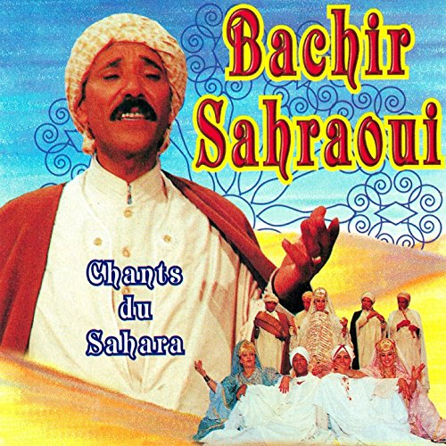 bachir sahraoui mp3