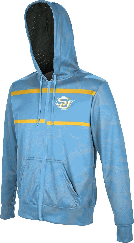 Ripple ProSphere Southern University Boys Full Zip Hoodie