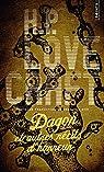 Dagon et autres récits d'horreur 01 par Lovecraft