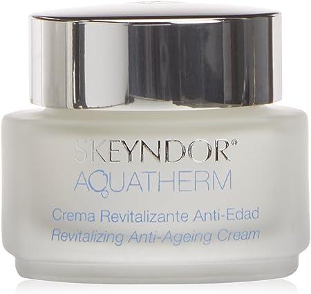 Skeyndor Aquatherm Revitalizing Anti Ageing Cream Tratamiento Facial - 50 ml