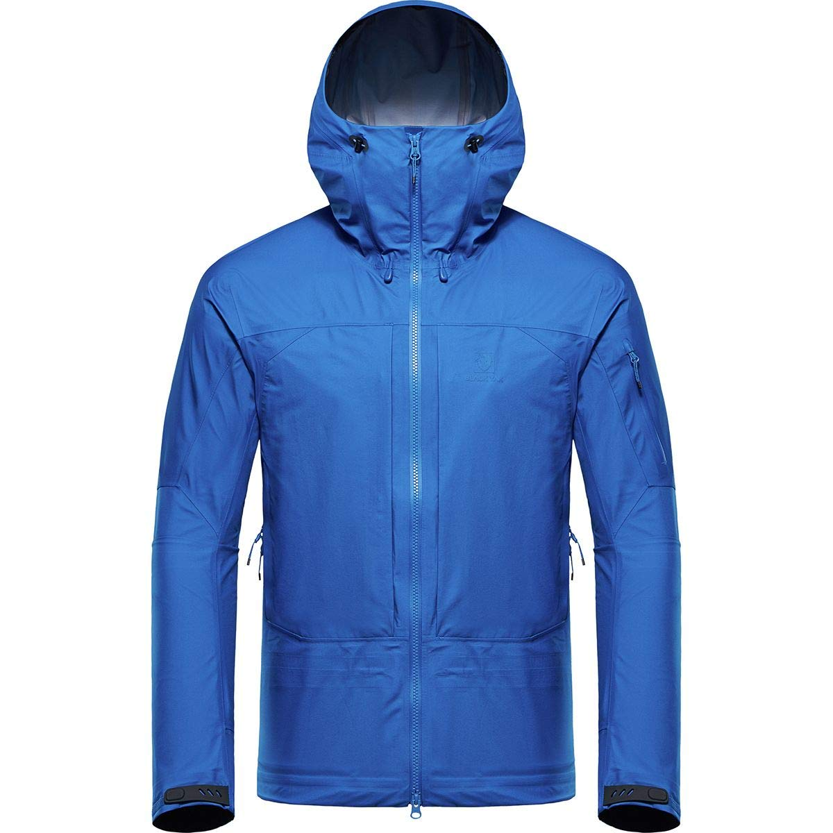 [ブラックヤック] メンズ ジャケット&ブルゾン Brangus Brangus Jacket Jacket [並行輸入品] メンズ B07MT9TPQ2 L, UMライフサポート:573a334b --- m2cweb.com