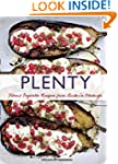 Plenty: Vibrant Recipes from London's...