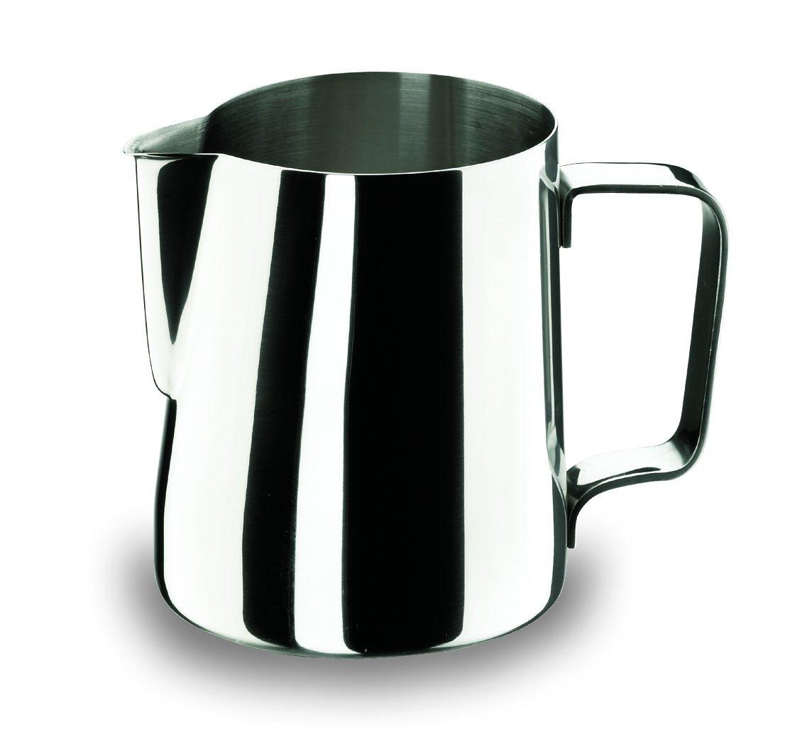 Lacor 62210 Milchkanne 1 L
