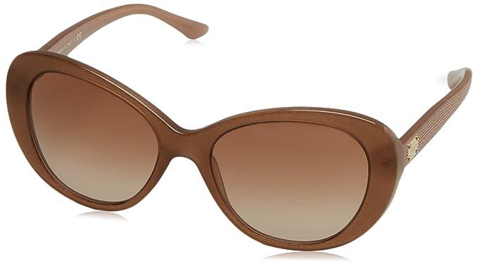9727b73feb87 VERSACE Women s 0Ve4273 510813 56 Sunglasses