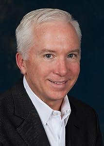 Robert Bruce Shaw