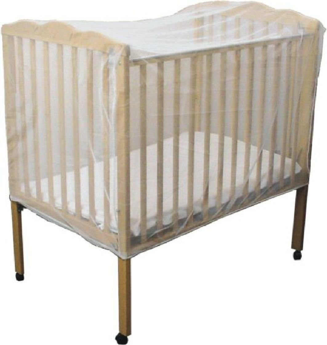 Amazon.com : Portable Crib   Pack N Play Insect   Bug Net : Graco Pack N  Play : Baby
