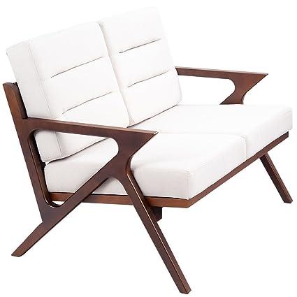 Amazon.com: NanaPluz - Sillón ergonómico con asiento ...