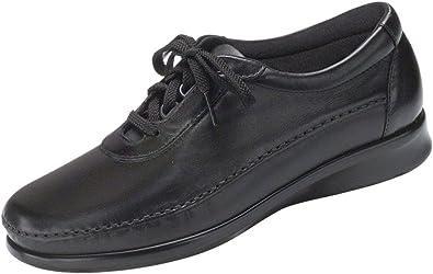 zapatos sas