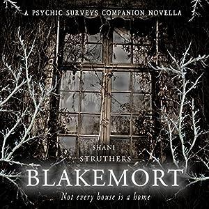 Blakemort Audiobook