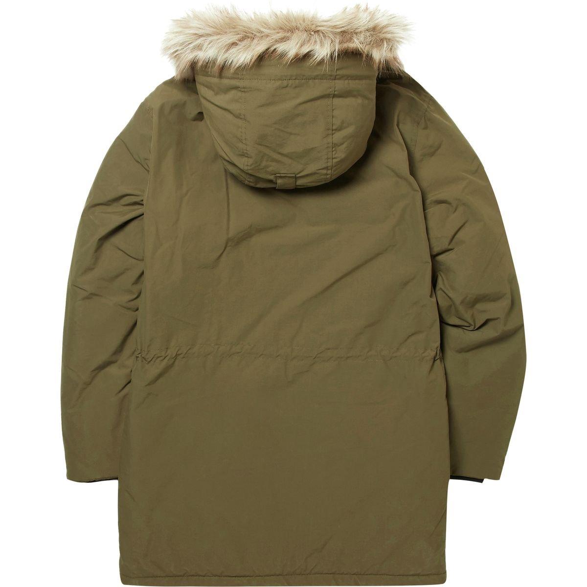 Penfield Lexington Jacket at Amazon Men\'s Clothing store: